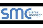 Sierra Monitor Corporation