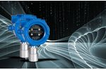 Sierra - Model 5100-88-IT - Infrared CO2 Gas Sensor