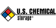US Chemical Storage - A Justrite® Group Company