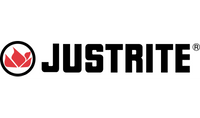 Justrite Manufacturing Company