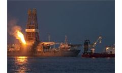 RAE Systems Posts Educational Resource for Gulf of Mexico Spill Recovery Workers
