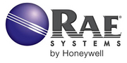 RAE Systems - a Honeywell Company
