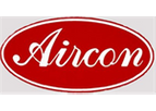 Aircon - Compressed Air Filter