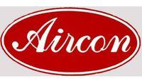 Aircon Corporation