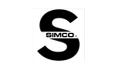 Used drill rigs in high demand at SIMCO