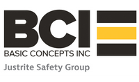 Basic Concepts, Inc.