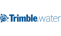 Trimble`s Water Division