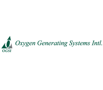 Oxygen Generating Systems for Emergency Response - Health and Safety - Emergency Response