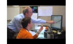 Gems Sensors & Controls Video