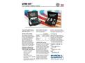 Myron L - Litho-Kits for Fountain Solution Control - Brochure