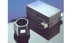 Myron L - Model RO-CHECK™ RG - POU TDS Monitor