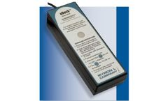 Myron L - Model uDOCK™ U2CIB - IR Data Transfer Port for the Ultrameter II