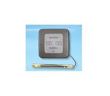 Myron L - Model Ag-Stik™ 599A - Agriculture Sensor Systems