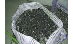 Ovivo - Stone Trap System