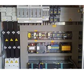 Automation Services-3