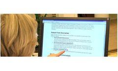 Envac - Performance Assessment Services