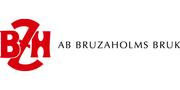 Bruzaholms Bruk AB