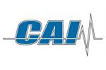 Model CAI 600 Series - M-HFID Total Hydrocarbon/Methane/Non-Methane Hydrocarbon Analyzer