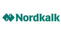 Nordkalk Corporation