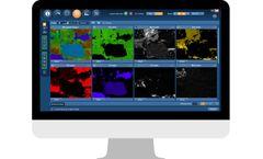 AZtecOne - Analysis Software