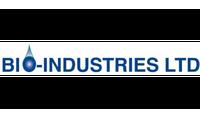 Bio-Industries Ltd