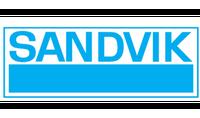 Sandvik Mining and Construction B.V