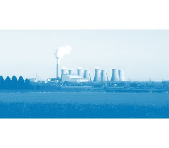 Gas analyzers and monitoring systems for Power plants - Energy