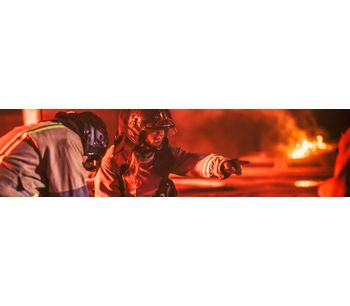 Gas analyzers and monitoring systems for First response - Health and Safety - Health and Safety Monitoring and Testing