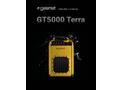 GT5000 Terra General - Brochure