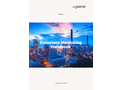 Gasmet Emissions Monitoring Handbook