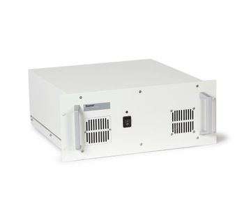 Industrial Multicomponent Gas Analyzer-2