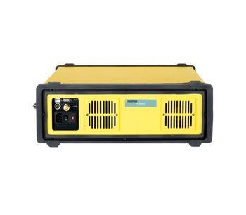 Portable FTIR Gas Analyzer for Ambient Air Analysis-2