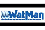 WatMan Engineering Ltd Oy