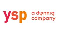 YSP Ltd.