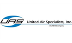Pleated Bag Filters Featuring ProPulse® Technology Now Available from UAS