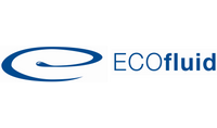 ECOfluid Systems Inc.
