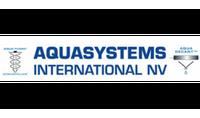 Aquasystems International NV