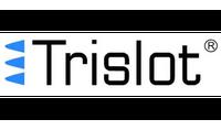 Trislot N.V.