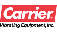 Carrier Vibrating Equipment, Inc. / Carrier Europe S.C.A