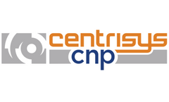 Centrifuge Parts Services