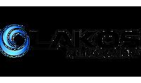 LAKOS Separators and Filtration Solutions -  a Lindsay Company