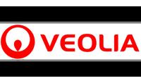 Veolia Water Technologies Techno Center Netherlands B.V. - MPP Systems