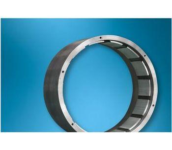 Bakker Magnetics - Model CM - Cascade Magnets