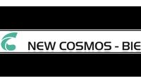 New Cosmos - BIE