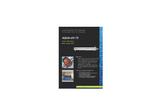 Aqua - Model UV 75 - Low Pressure UV System Brochure