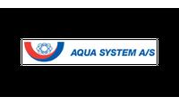 Aqua System A/S