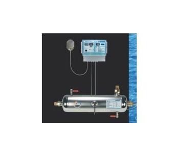 Geno - Model UV-60 S - UV System