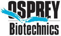Osprey Biotechnics