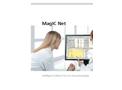 Metrohm MagIC Net - Intelligent Software for Ion Chromatography - Brochure