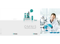OMNIS - Fully Integrated Titration System- Brochure